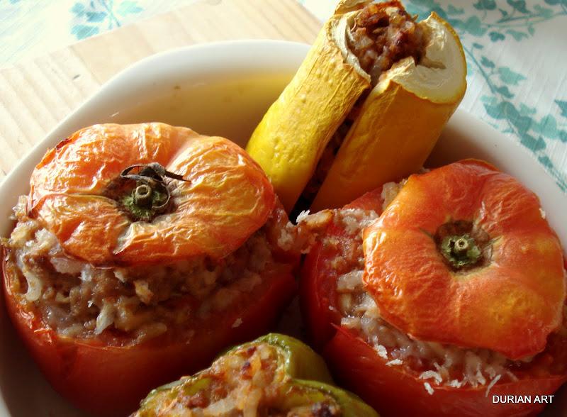 Cuisine provencale gourmande in osaka for Cuisine provencale