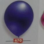 Balon Grosir 15