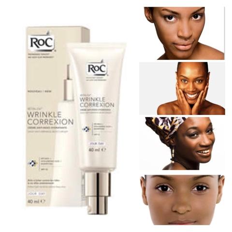 Dermatologista Em Pele Negra Creme Antiidade Ideal Para Pele Negra