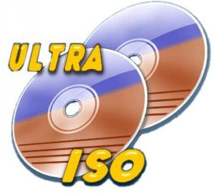 UltraISO Premium Edition 9.5.2 Full