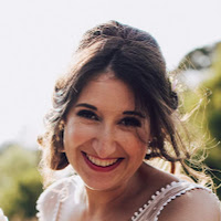 Cassi's avatar