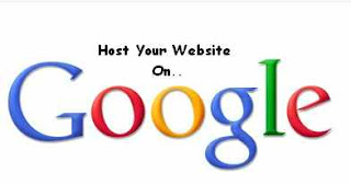 google-free-hosting