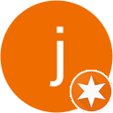 jean-marc C.,LiveWay