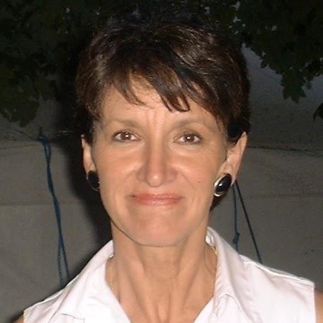 Bridget Skinner
