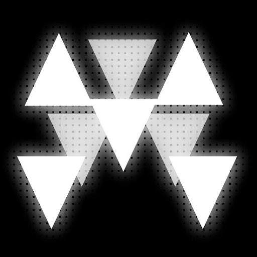 Vix_Mask55 (2).jpg