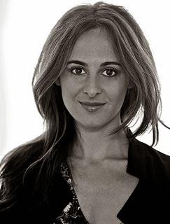 Alyssa Shelasky