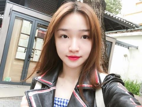 Facebook Hot Streamer Hoa Nhật Huỳnh