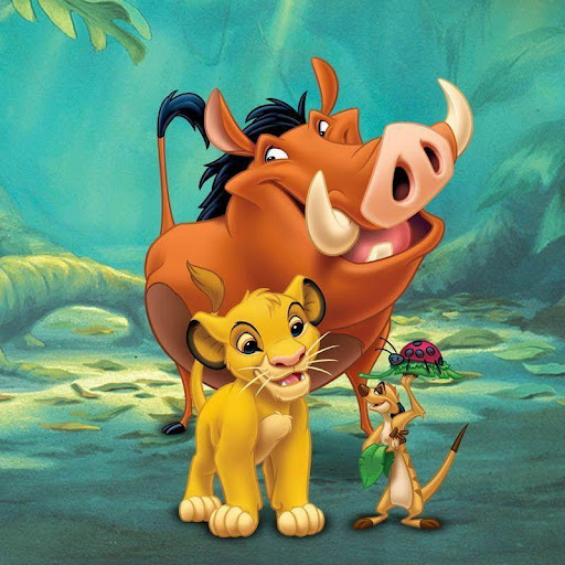 Fred Lai