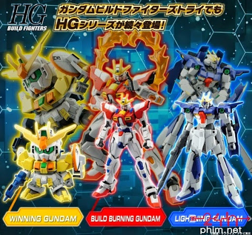 24hphim.net 435435345 600x558 Gundam Build Fighters 2nd Season