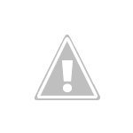 Crafty Cousins
