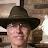 Steve Beauchamp avatar image