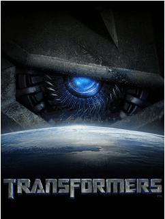 Transformers [By Glu Mobile] TSM1