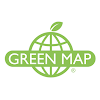 greenmapsystem