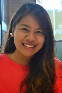 Pamela Joy Villanueva