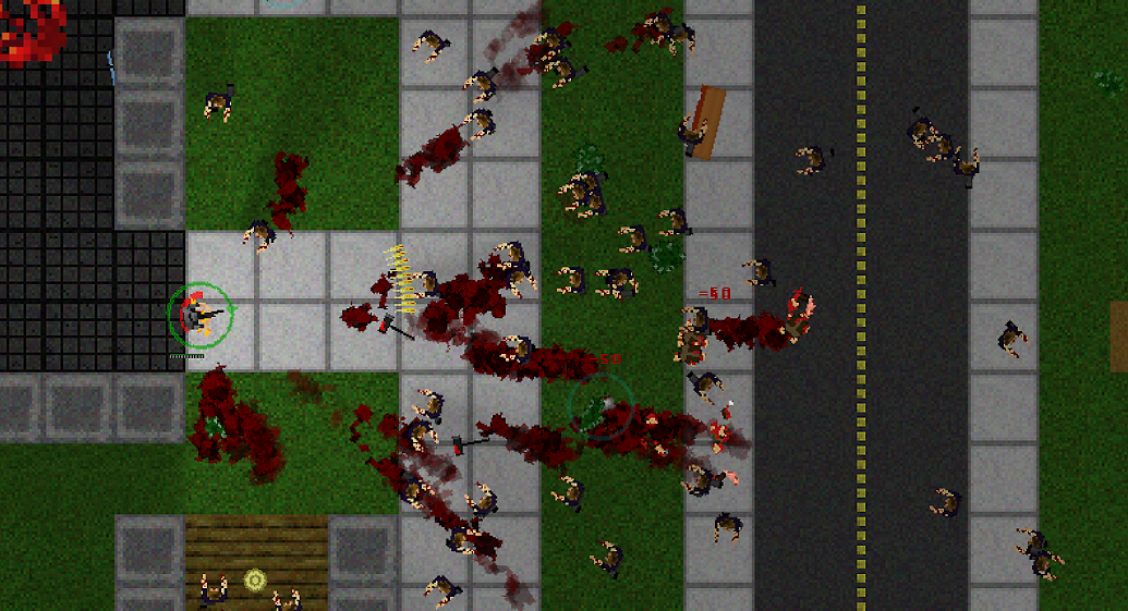 over-9000-zombies-steam-early-access-kopodo-news