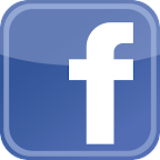 Chambres hotes les Epiceas Chomelix sur Facebook