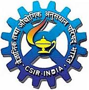 Council of cientific and industrial research