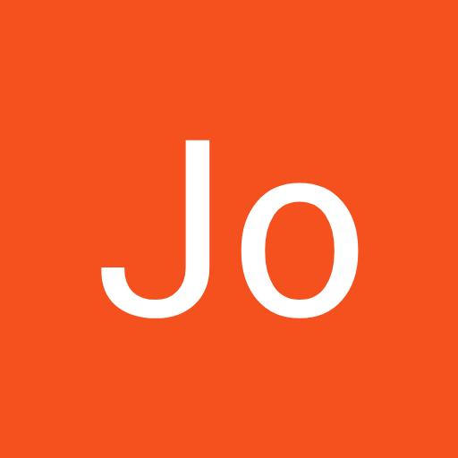 JochenT