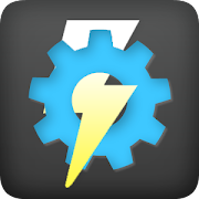 how to turn on flash moto g