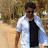 Ritesh Sharma avatar image