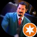 David Romero Castro
