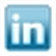 linkedin Registrar Marca con lasmarcas.com