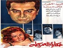 فيلم حكاية العمر كله