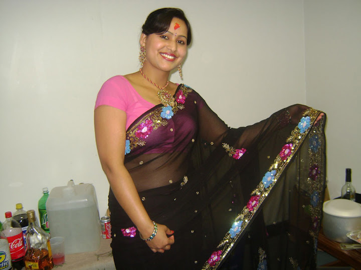 Today 8 Indian Girl Nude Pics Set Dated30-10-12-6365