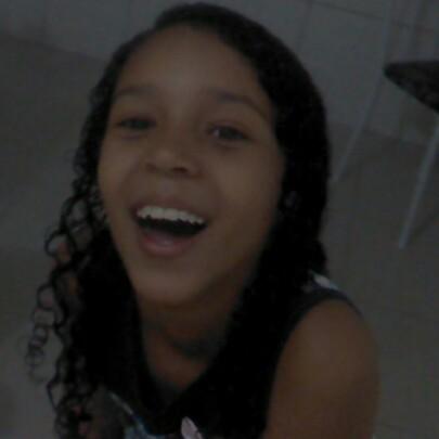 Withoria Souza Santos picture