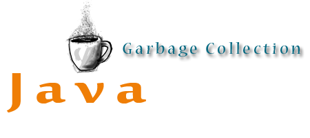 What is Garbage Collection in Java