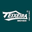 Teixeira I