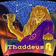 Thaddeus W
