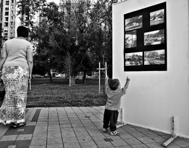 Prvo bijenale fotografije Smederevo 2015