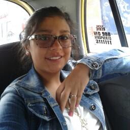 Dalia Duarte Photo 7