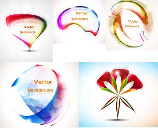 Birbirinden güzel vectorler 22