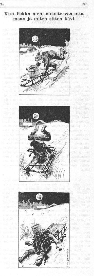 kompia_4_1899.jpg