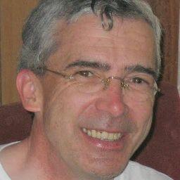 Michael Burnham