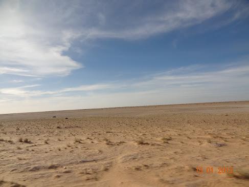 Marrocos e Mauritãnia a Queimar Pneu e Gasolina - Página 7 DSC06082