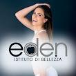 Eden B