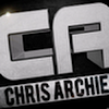 chrisarchie