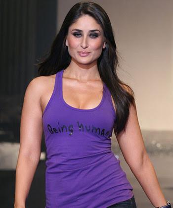 Kapoor hot sexy Kareena