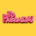 Tô Pssada
