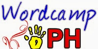 http://wordcamp.ph