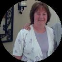 Maureen Reynoso