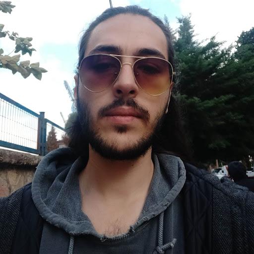 Kerem Yıldızhan review