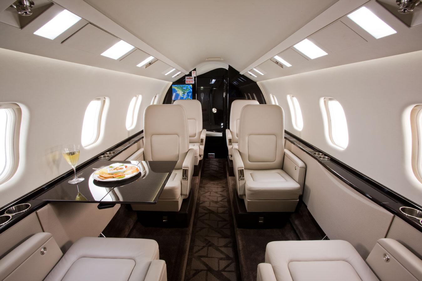 Jet Privato Lussuoso : Jet privati viaggi di lusso a poco prezzo