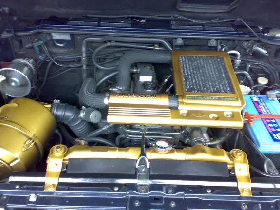 workshop manual mitsubishi engine 4m40 montero pajero shogun free rh vehiclepdf com Mitsubishi 4M40 Turbo Engine Mitsubishi 4M41 Engine Hydraulic Reservoir