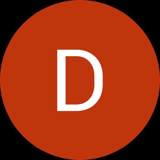 Daniel Daverschot