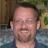 Scott Dowlen avatar image