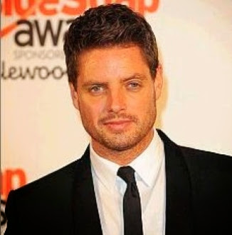 Boyzone - Phía Sau Danh Vọng Keith-duffy-entertained-guests-while-on-holiday-at-portuguese-caravan-rally-site-%252414005677%2524326